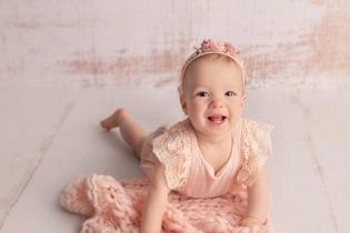 AnneWilmusPhotographybySherri-Joycetriplet24-2-19-002